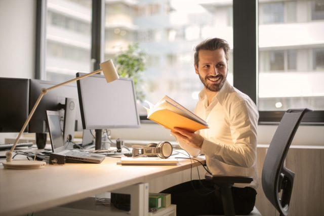 Employeurs des recrutement à le temps partagé