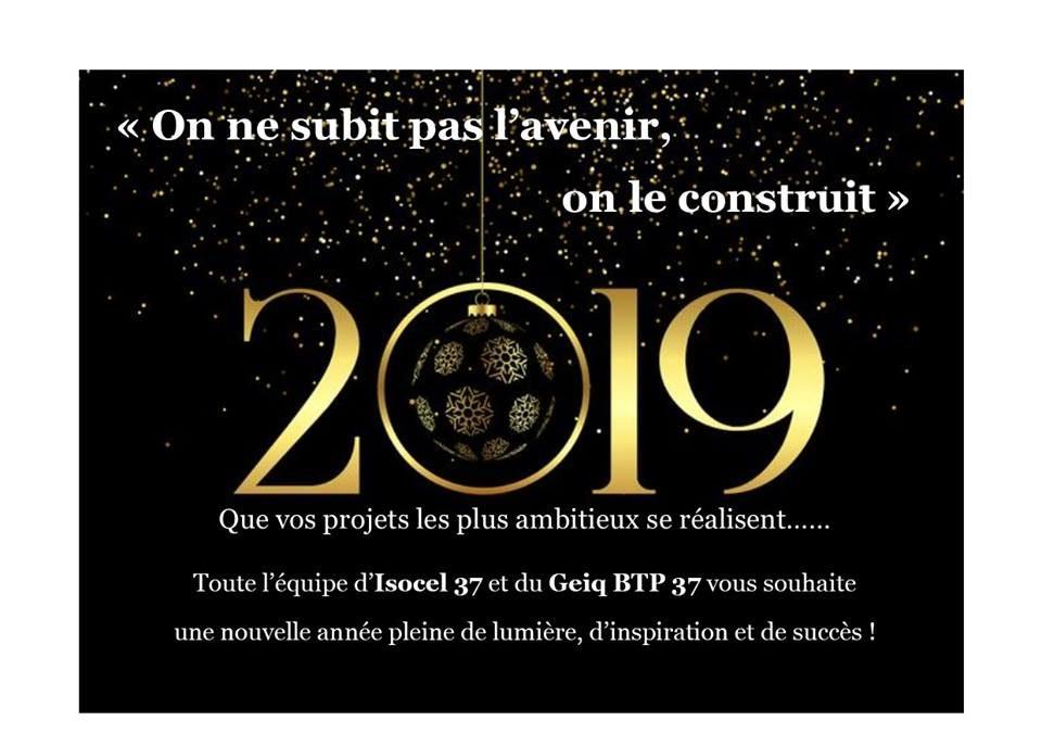 BONNE-ANNEE-2019-960x675