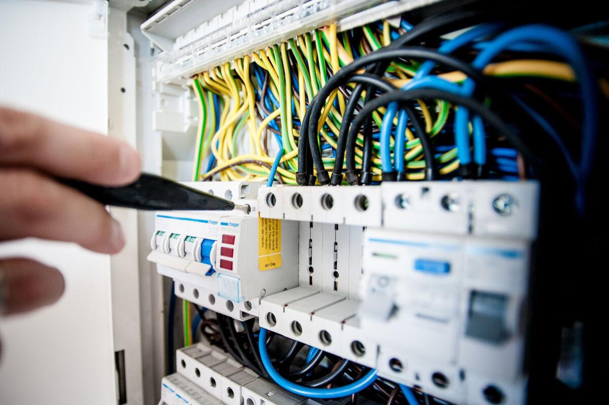 GeiqBTP37-panneau-electrique