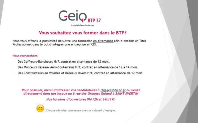 Liste-offres-demploi-GEIQ-BTP-37-1080x675