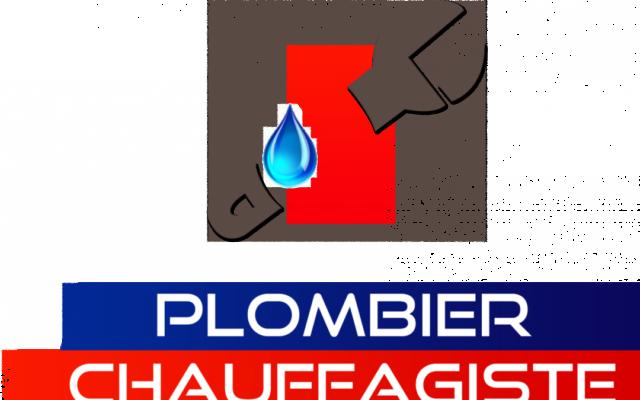 plombier-chauffagiste-AUbert-1080x675